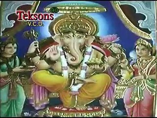 "Ridh Sidh Ke Bhartar | Hindi Devotional ""Ganesh Bhajan"" Full HD Video 