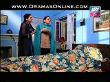 Rishtey Episode 176 On Ary Zindagi 18th February 2015 in High Quality Full Episode