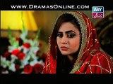 Behnein Aisi Bhi Hoti Hain Episode 177 On Ary Zindagi 18th February 2015 in High Quality Full Episode