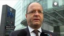 SwissLeaks: La justice helvétique enquête à son tour sur HSBC Suisse