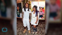 Lil Wayne's Daughter Celebrates Her Birthday Party on My Super Sweet Sixteen