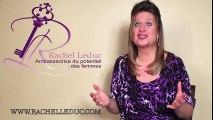 Quelle est la plus grosse erreur commise en gestion financière et comment l'éviter? #14 Argent Rachel Leduc 2015