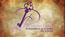 Quelle est la clé du succès #1 dans les affaires? #1 Business Rachel Leduc 2015