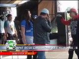 anica nada SECAWAN MADU dian anic live show @ lagu dangdut