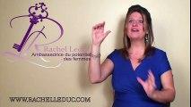 Quelles sont les 3 premières étapes de la mise sur pied d'une entreprise? #4 Business Rachel Leduc 2015