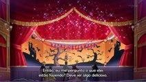 [Kawaii Otome] Lady Jewelpet Episódio 31 (Legendado Pt-Br)