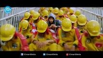 Bandipotu Movie Theatrical Trailer - Allari Naresh - Sampoornesh Babu - Sapthagiri - Eesha