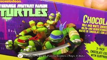 1-box-3-kinder-surprise-eggs-unboxing-teenage-mutant-Ninja-Turtles-toys-4-all-english-v1.0-uk (3)