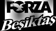 Forza Beşiktaş Telsiz geyik