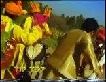 Hik Toon Howain Hik Main Howan By Atta Muhammad Niazi