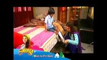 Ishq Mai Aesa Haal Bhi Hona Hai Episode 43 on Express Ent