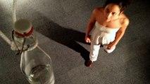CINEPHONE 2015 : THIRSTY