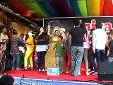 anica nada ARJUNA BUAYA dian anic live show @ lagu dangdut