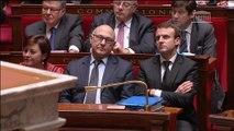 Loi Macron: le 49-3 ne convainc décidément pas tout le monde au sein du Parti socialiste