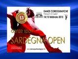 Sardegna Open Cagliari - (Cagliari 15.02.15)