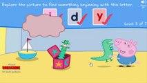 Peppa jeu de porc - Peppa jeu de mémoire correspondant de porc - Jeux gratuits en ligne