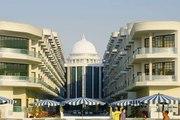 شقة للبيع مباشرة على الشاطئ في وسط مدينة الغردقة 41000  .