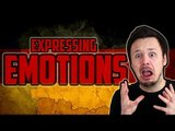 Expressing Emotions #1 | Learn German for Beginners | Lesson 7