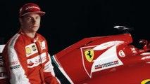 """F1 - Montoya: """"McLaren va a sufrir esta temporada"""""""