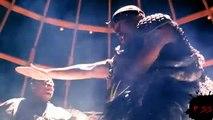 2pac feat Dr.Dre - California Love HD(Official Video)