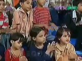 Pakistani Funny Clips Talented Pakistani kid , must watch , Pakistan Got Talent , like and share - YouTube