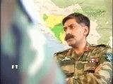 PAK ARMY Drama  Alpha Bravo Charlie - Part 27