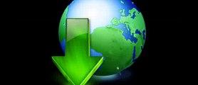 Chilkat SSH SFTP ActiveX v2 1 8 Incl Keygen BEAN Full Version