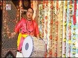ब्याई म्हारा ये आखातीज में बेगो आ जे रे - ब्यान सामली मेड़ी में आजा ( राजस्थानी )