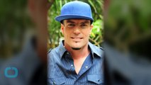 Rapper Vanilla Ice Arrested on Burglary Charges in South Florida