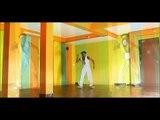 Uptown funk by Nimbel Funk - Old School - Dance Videos.