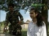 PAK ARMY Drama  Alpha Bravo Charlie - Part 34