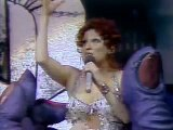 BETTE MIDLER - Lullaby Of Broadway (The Bette Midler Show 1976)
