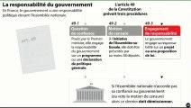 """L'édito politique : """"Le 49-3 devrait relancer le débat sur la proportionnelle"""""""