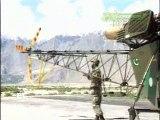 PAK ARMY Drama  Alpha Bravo Charlie - Part 39