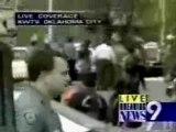 9/11, Operation Northwoods, Pearl Harbor
