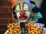HTVOD - Yucko The Clown First Appereance