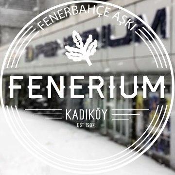 www.fenerium.com.tr