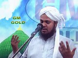 Syed Abdur Rahman Qadri(album 9 klaam 2)mob;03002990539-03343384950