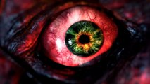 Resident Evil Revelations 2 (XBOXONE) - Drama Trailer
