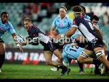 ((( Rebels vs Waratahs ))) Live Rugby stream