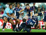 Rugby ((( Rebels vs Waratahs ))) live streaming