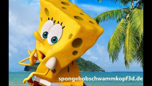 spongebob der film stream deutsch