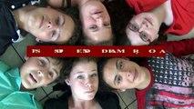 Rencontres Jeunes en Image 2014 - MISTER PUB