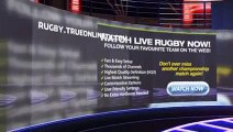 http://rugbytv.msnfoxsports.org/?from-feb-17th-rugby-live-link-17225Watch Grenoble FC versus Montpellier Hérault RC - Top 14 2015 - rugby union on tv 2015 - rugby union live scores 2015