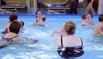 Babies Are Awesome _ baby swimming _ cute babies _ funny babies _ babies compilation