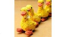 Симпатичные утка Жевательная Веревка игрушки для домашних животных Собаки