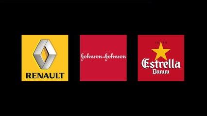 Gaes Centros Auditivos 50 aullantes (Spain V)