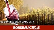 33entrepreneurs : l'incubateur bordelais des start-up du vin