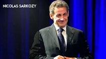 Nicolas Sarkozy, Madagascar : l'actu en 30 secondes