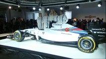"Pré-saison - Montoya : ""McLaren a un an de retard"""